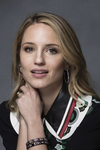 Image of Dianna Agron