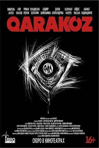 Watch Qarakoz full movie online 1337x