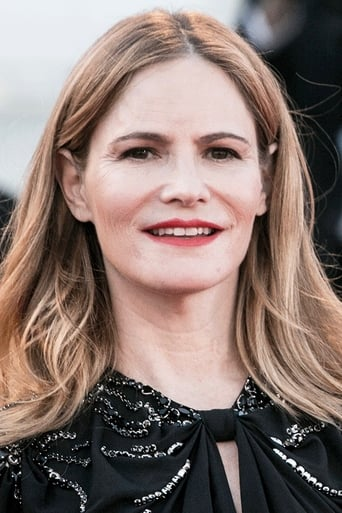 Image of Jennifer Jason Leigh