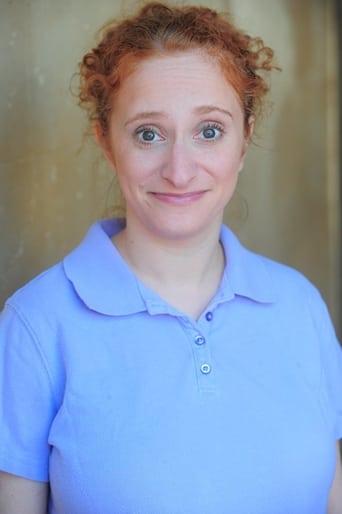 Image of Becky Feldman