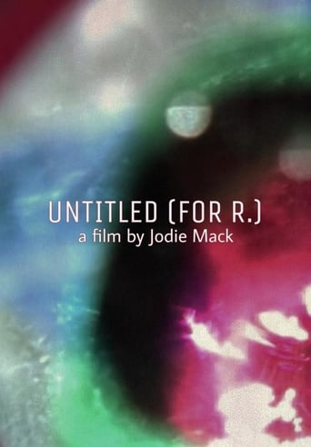 Untitled (for R.)