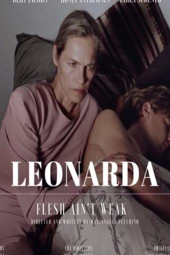 Watch Leonarda – Flesh Ain't Weak Free Movie Online