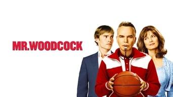 Містер Вудкок (2007)