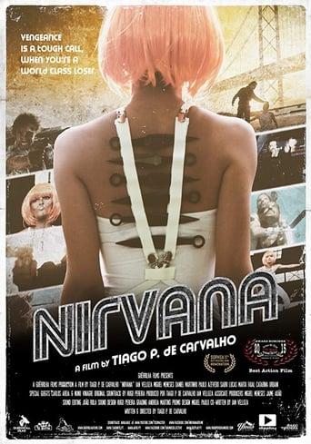 Nirvana - O Filme