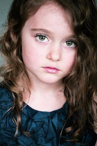 Image of Riya May Atwood