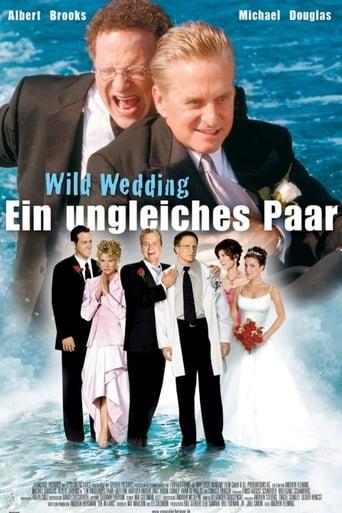 Ein ungleiches Paar - Action / 2003 / ab 12 Jahre
