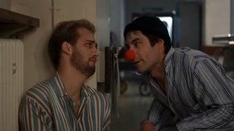 Яструби (1988)