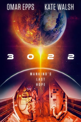 Watch 3022 Online Free in HD