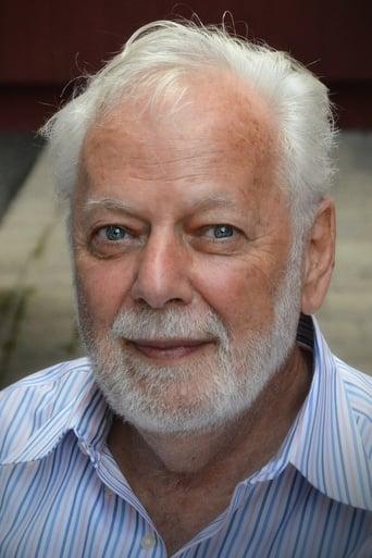 Image of John Tillinger