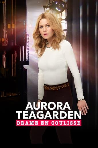 Aurora Teagarden - 12 - drame en coulisses