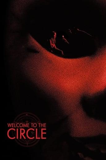 The Circle - Willkommen in der Hölle