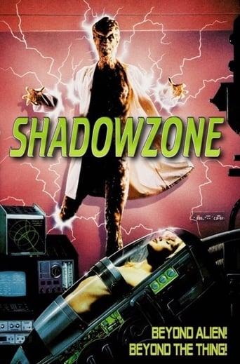 Watch Shadowzone Free Movie Online