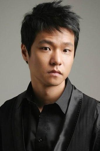 Image of Hong Kyung-in