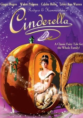 'Cinderella (1965)