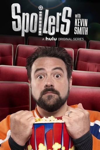 Poster of Spoilers