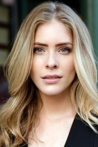 Image of Jordan Claire Robbins