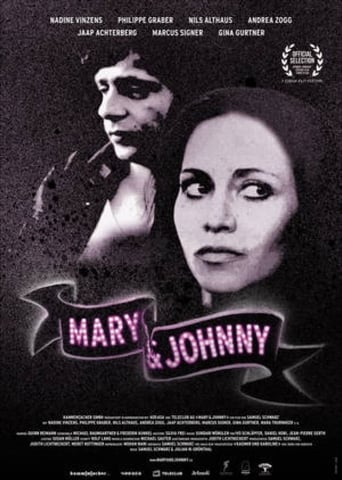 Watch Mary & Johnny 2012 full online free