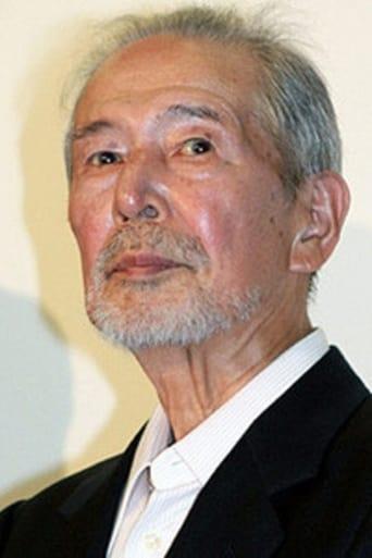 Image of Nagatoshi Sakamoto