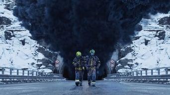 Тунель. Небезпечно для життя (2019)