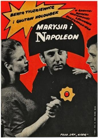 Watch Marysia i Napoleon Free Online Solarmovies