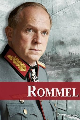 Rommel - Action / 2012 / ab 12 Jahre