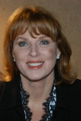 Image of Mariette Hartley