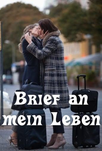 Poster of Brief an mein Leben