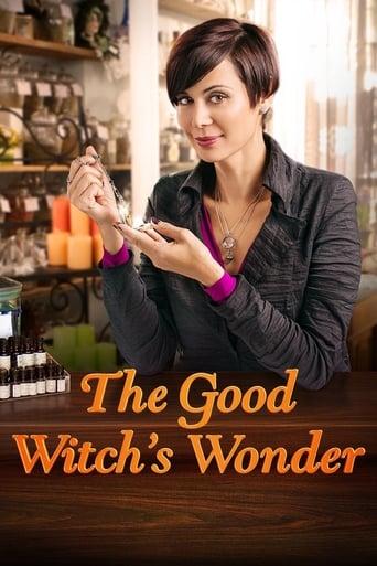 A jó boszorkány csodája