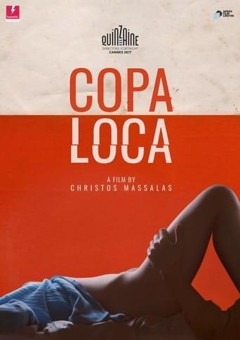 Copa-Loca