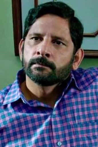 Raj Arjun is