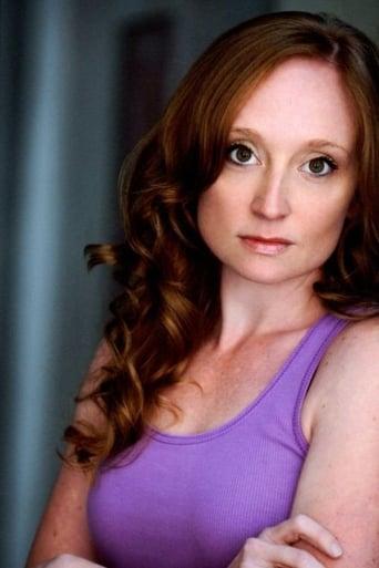 Image of Julianna David
