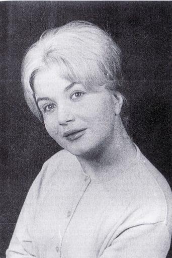 Image of Rodica Tapalagă