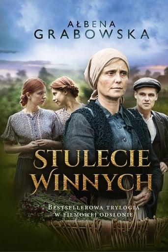 Poster of Stulecie Winnych