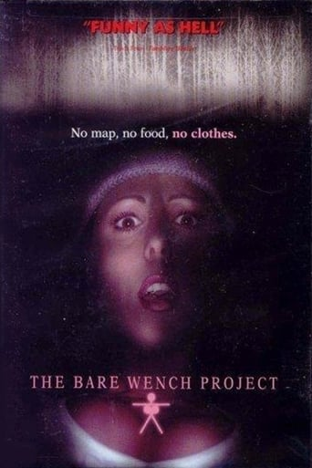 Watch The Bare Wench Project Online Free Putlocker