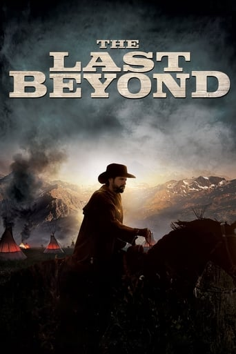 The Last Beyond Torrent (2020) Legendado BluRay 720p | 1080p FULL HD – Download