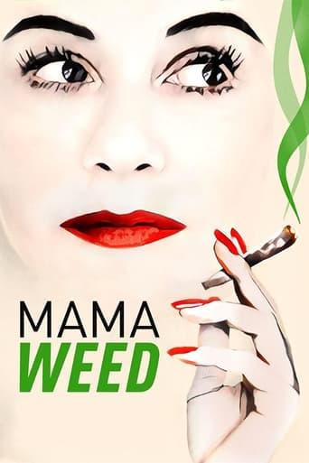 Mama Weed