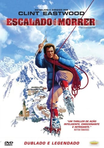 Escalado para Morrer (1975) Torrent Dublado e Legendado -  BaixarFilmeTorrent.Net