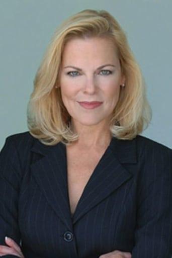 Nancy Sinclair
