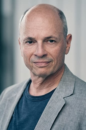 Image of Kerry Shale