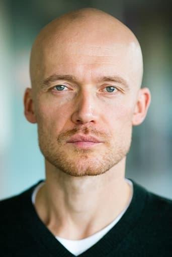Stephan Goldbach Profile photo