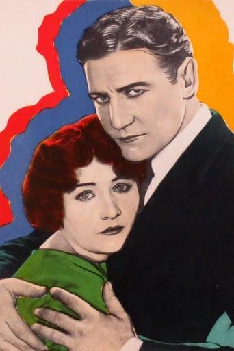 Poster of The Stranger