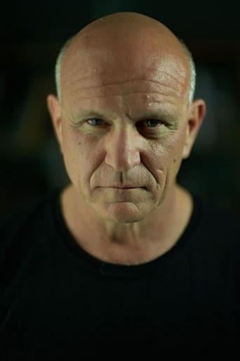 Image of Fulvio Cecere