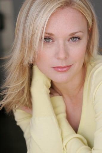 Image of Jana Savage
