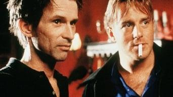 Wintersleepers (1997)