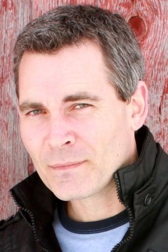Lewis Hodgson
