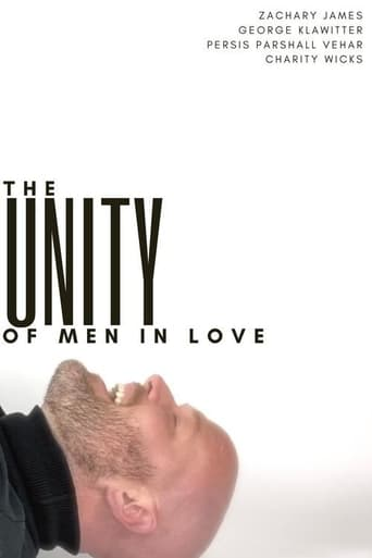 The Unity of Men in Love