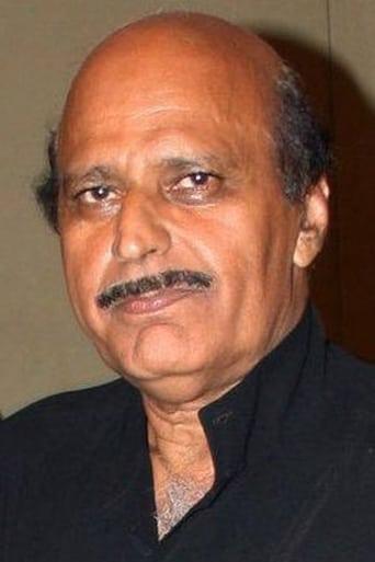 Image of Avtar Gill