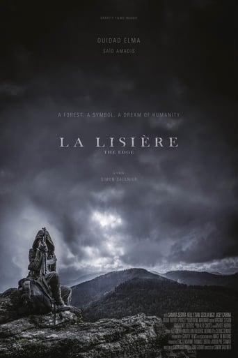 Poster of La lisière - The Edge