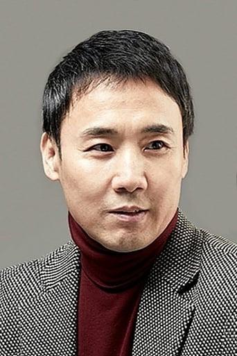 Image of Kim Joong-ki