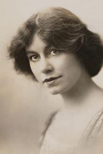 Image of Mary Servoss